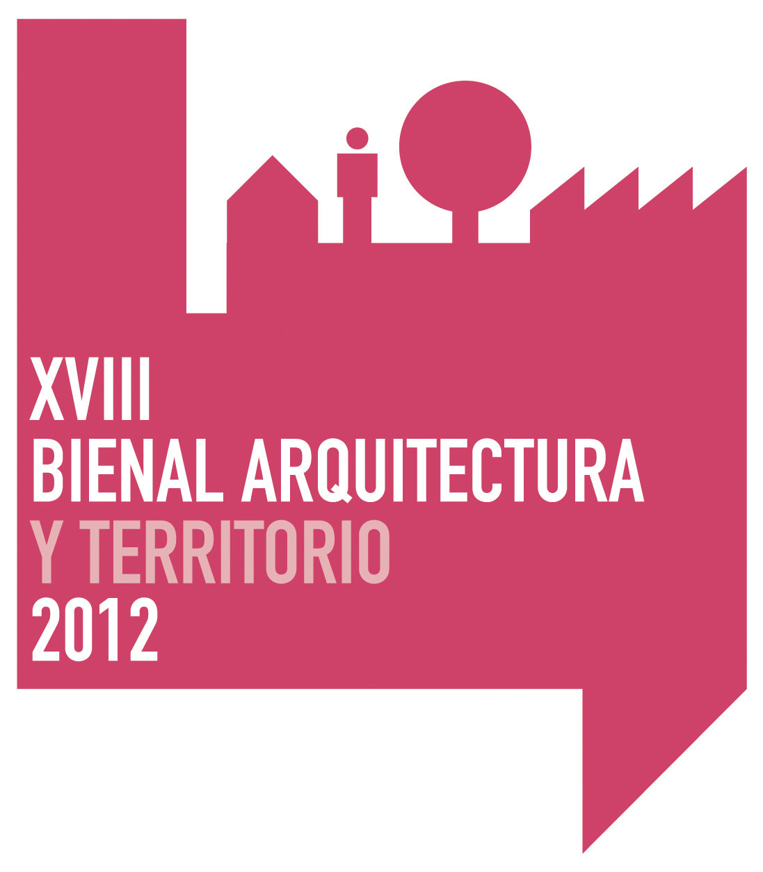 news 2012 mmcm bienal-chile